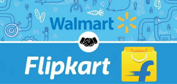 Flipkart Sale: Being An Entrepreneur In The Era Of Knowledge Economy