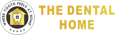 thedentalhome