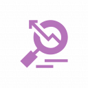 search icon growth-01-01