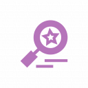 search icon ranking-01-01
